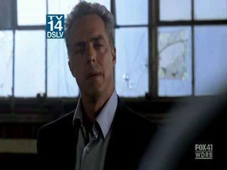 Prison Break Season 4 Episode 16 Eng Myvideo