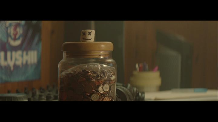 Marshmello - Summer 1080p - ექსკლუზიური