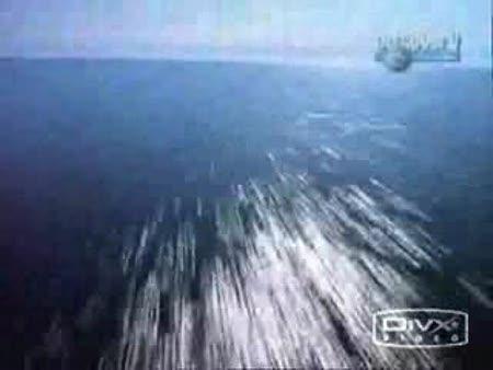 Mega-Tsunami - MYVIDEO